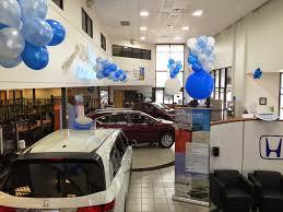 lexus dealer union city nalley honda union city ga 30291 yp com