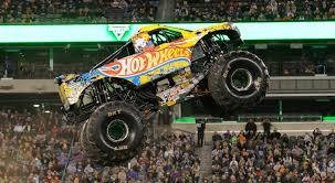 monster truck jam tickets 2015 monster jam