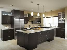idee deco cuisine grise idee déco cuisine grise 3 indogate couleur meuble de cuisine