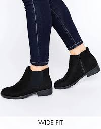 womens boots asos 384 best my style shoes images on shoe boots