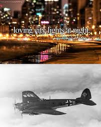 Just Girly Things Memes - just girly things k edition album on imgur