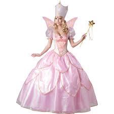 alice in wonderland white witch halloween costume fairytale u0026 storybook halloween costumes disney costumes