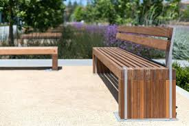 forms and surfaces benches benches forms and surfaces benches