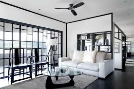 home design definition asian style modern home design the definition of modern grace is