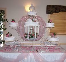cinderella themed wedding cinderella wedding cake ideas knot for