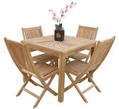 dingklik dining rooms set 01