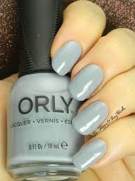 re swatch wednesday orly boho bonnet butter london tart with a