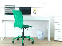 Walmart Home Office Desk Ikea Desk Chair Green Home Office Desks Amusing White Desk Plus