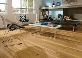 Restore Hardwood Floor - hardwood floor restoration orange county ca wood floor
