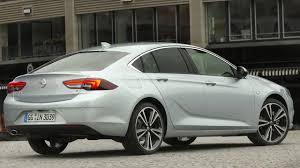 opel insignia 2016 interior 2017 opel insignia grand sport u2013 interior exterior and drive