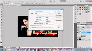 how to create your own homepage html youtube
