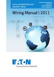 wiring manual on wiring images free download wiring diagrams