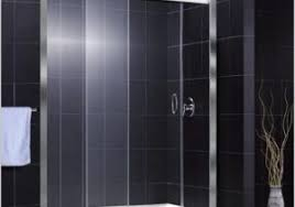 How Much Are Shower Doors How Much Are Frameless Shower Doors Inspirational View Topic
