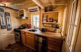 tiny house kitchen ideas house kitchen inspiration sacred habitats