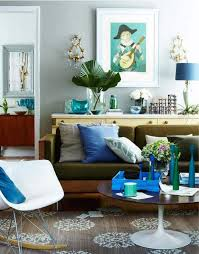 how to mix old and new furniture 47 best 软装 images on pinterest cornices cushion pillow and shades