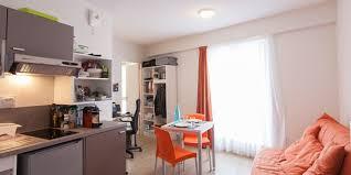 prix chambre etudiant 2186 logement étudiant à lyon