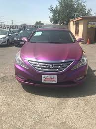 purple hyundai sonata purple hyundai sonata for sale used cars on buysellsearch