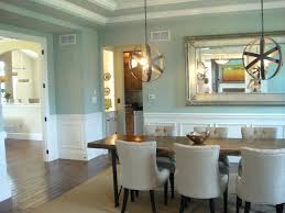 model home interiors elkridge md model home interiors clearance center model home interiors