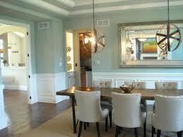 model home interiors elkridge model home interiors clearance center model home interiors clearance