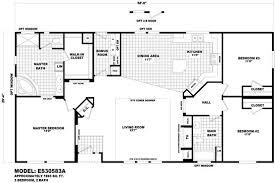 best buy homes inc in prescott valley arizona search for