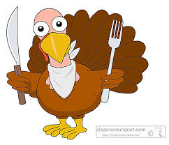 free turkey clip images to clipartix