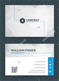 business card template avery 8371 tags business card template 3d
