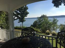 what a view at barkley lake private paradise vrbo