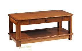 coffee tables that turn into tables end tables sofa tables coffee tables solid wood farmington