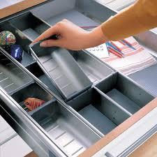 range couverts tiroir cuisine range couverts pour tiroir inspirations et range couverts pour