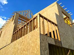 home design courses residential structural design for home inspectors course internachi
