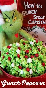 Christmas Treats Top 25 Best Kids Christmas Treats Ideas On Pinterest Christmas