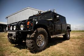original hummer h1 tupac u0027s hummer h1 is heading to auction autoguide com news