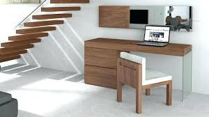 mobilier de bureau design italien bureau meuble design mobilier de bureau moderne design beautiful