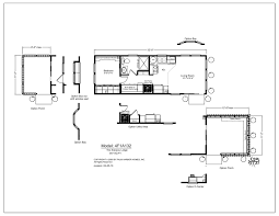 Palm Harbor Homes Floor Plans 100 Palm Harbor Modular Homes Floor Plans The Pecan Valley