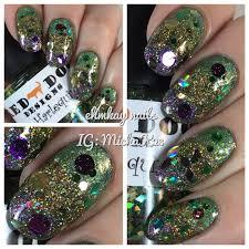 nail art muncie indiana gallery nail art designs