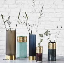 vases design beautiful large ornaments and vases large ornaments