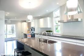 pictures of kitchen islands with sinks kitchen island kitchen island sinks cool sink or stove top