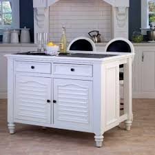 mobile island for kitchen contemporary kitchen contemporary portable kitchen island kitchen