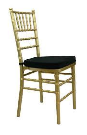 black chiavari chairs gold painted wood chiavari chair