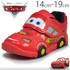 kid shoes world wide market rakuten global market kids shoes cars 2 kids