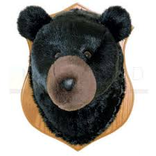 Black Bear Bathroom Accessories by Simple Bear Home Decor Home Decor Galleries Shanhe Decoration