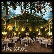 outdoor wedding venues pa weddings