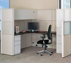 Used Office Furniture Nashville by Workstations For Atlanta Ga And Nationwide Panel Systems Unlimited