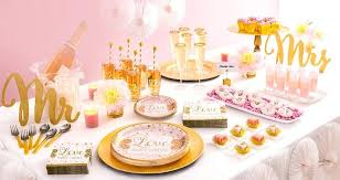 decorations for bridal shower fascinating bridal shower decoration bridal shower theme 1 bridal