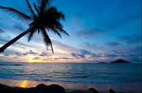 best black friday travel deals all inclusive 2017 st lucia hotel deals u2013 best travel deals