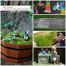 Backyard Fun Ideas For Kids 101 Best Backyard Ideas And Inspiration Images On Pinterest Home