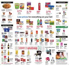 frys deals black friday fry u0027s weekly ad june 1 7 2016 in ad deals and buy 5 save 5