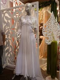 wedding dress malaysia wedding dress online shopping malaysia wedding dresses in jax