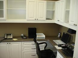 Small Office Interior Design Download Small Home Office Designs Homecrack Com