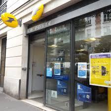 bureau des taxis 36 rue des morillons 75015 préfecture de service des objets trouvés à en métro